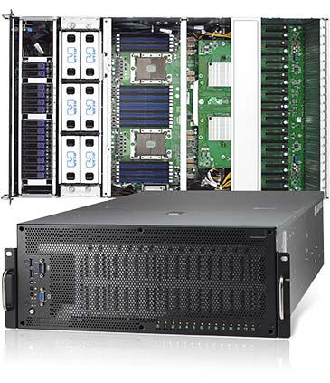 ShowPic | Acme Micro Systems, Inc